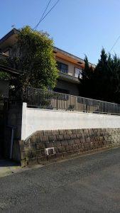 [戸建] 大野城市平野台 6LDK 1,430万円