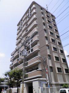[マンション] アムール春日公園 3LDK 価格未定