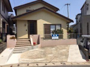 [戸建] 福岡市南区長住 5LDK 3,280万円